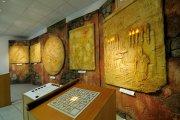 Μουσείο Τηλεπικοινωνιών ΟΤΕ