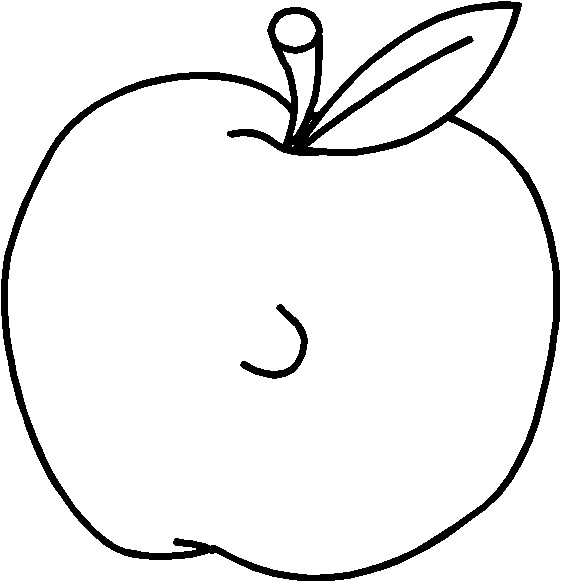 Ios7 Antiseptic cream Icon further Candle Light In Night Coloring Pages likewise 3358 besides Apfel Kontur 43560594 together with Once Upon A Time Calligraphy Practise 373823238. on clipart apple 11