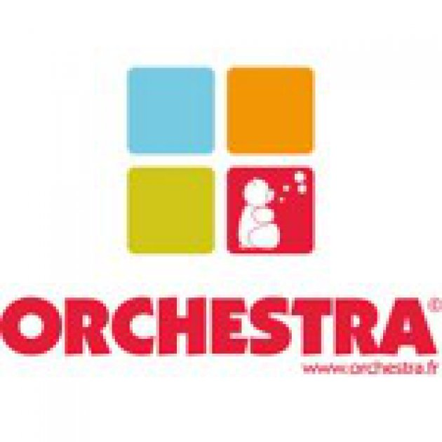 Grand Opening στο νέο Megastore Orchestra της Λυκόβρυσης  522ce0dcd26